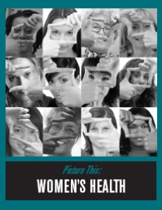 Picture This: Women's Health