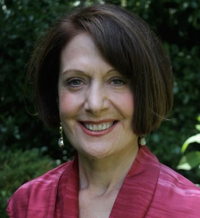 Maureen Tillman LCSW