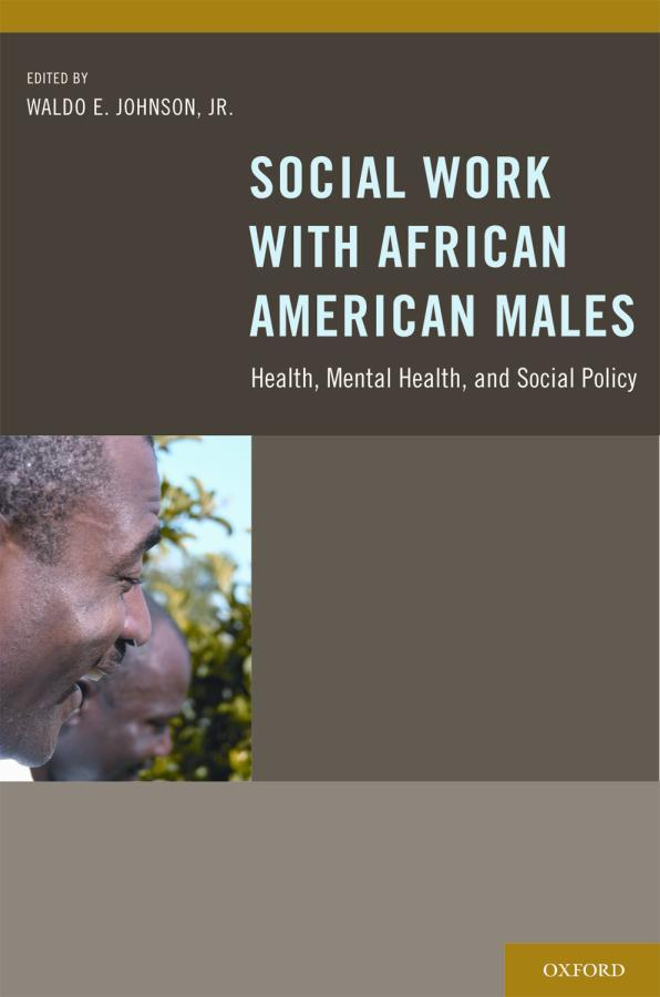 health status of african american men essay Week 2 assignment 2 - analyze the health status of a black or african american address the following in your essay: 1 what is the current health status of.