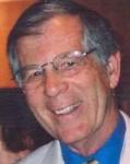 Merl Hokenstad. Photo courtesy of Case Western Reserve University.