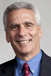 Jared Bernstein is a senior fellow at the Center on Budget and Policy Priorities.