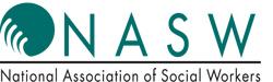 NASW 2 Color (jpg, color)