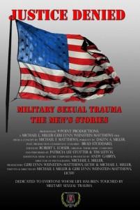 Movie poster.