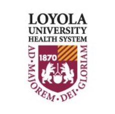 An official at Loyola said they did not mean to offend social workers with the language of a recent press release.
