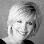 Christina McGhee, MSW