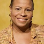 Terrie Williams, MSW.