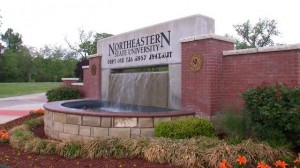 northeaster state university