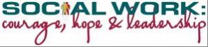 hope conf logo