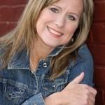 Filmmaker Tracy Schott, MSW.