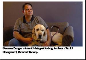 zenger