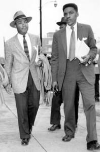 MLK-1956