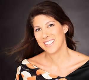 Kristin Battista-Frazee.
