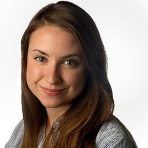 Danielle Paquette
