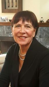 Dr. Judith Geneva Balcerzak