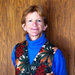 Dr. Julie Grocki