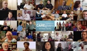Caregivers3