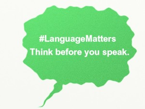 languagematters