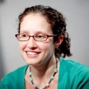 Arielle Levin Becker