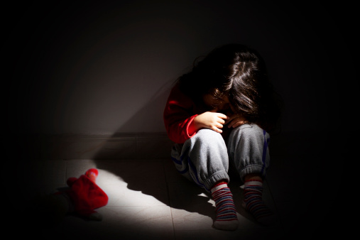 does spanking children create mental or It can make a child more, not less, anxious  we had expected to find that hugs  and kisses buffered the emotional impact of physical blows.