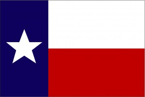 texas_flag__large_by_dallasx