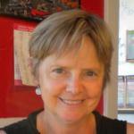 Gretchen Thiel, MSW