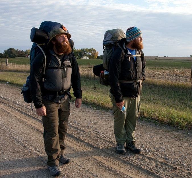 Photo courtesy of PBS.