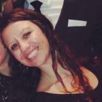 Rochelle Gauthier, MSW