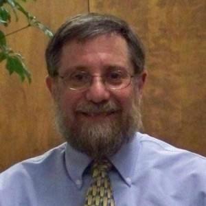 Stephen Karp