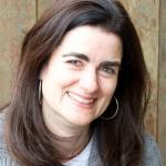 Filmmaker Lisa Cohen, MSW