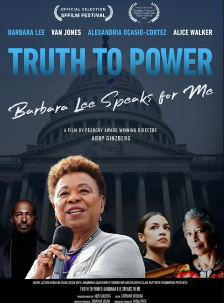 TruthtoPower